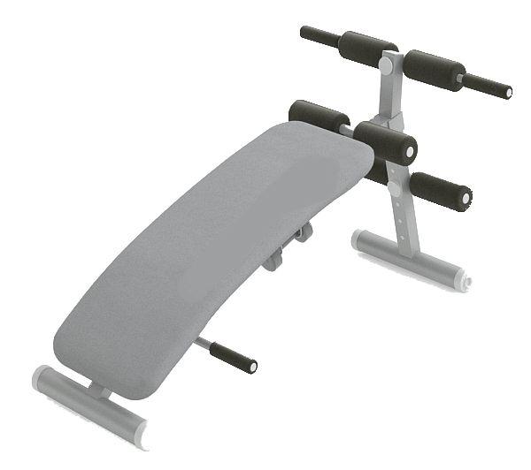 健身器材属于哪一类商标