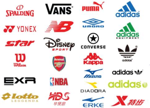 鞋子商标是第几类