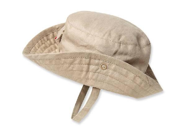 布帽子属于商标哪一类?