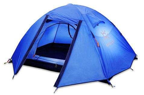 帐篷属于多少类商标