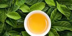 茶叶零售属于商标哪个类别