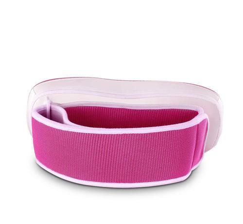 减肥腰带属于商标哪个类别