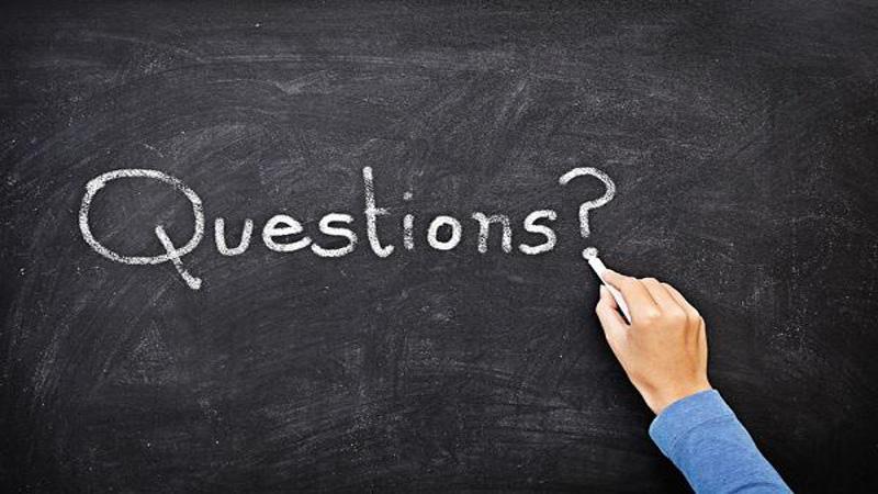 商标注销和撤销有什么不同?