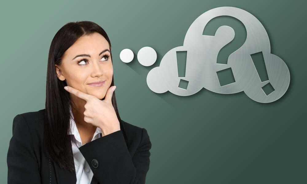 商标续展有哪些作用?
