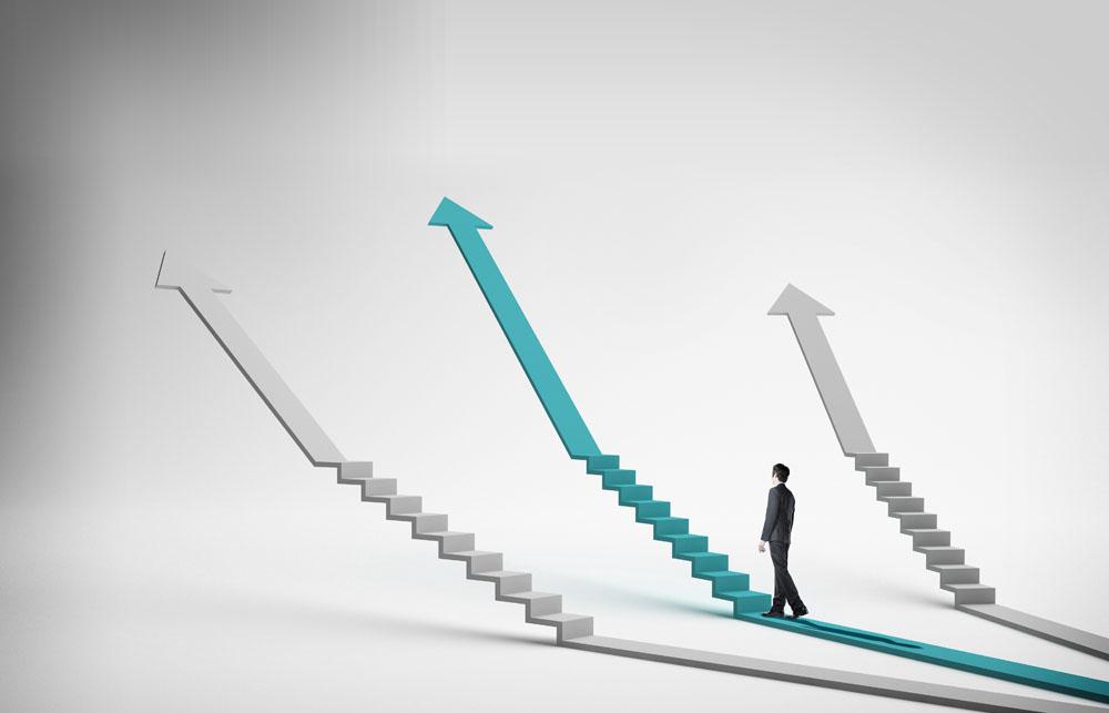 五个步骤了解商标买卖流程