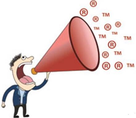 入驻电商,为什么购买商标比注册商标更好?