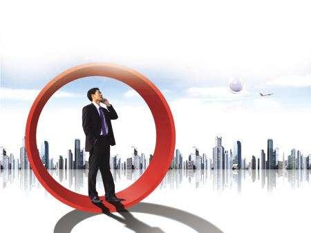 商标交易平台如何选择?