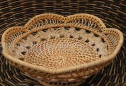 草编制品属于商标哪个类别