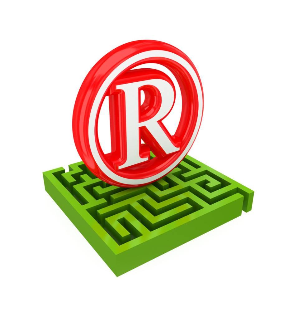 商标行政诉讼,什么是商标行政诉讼?