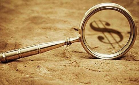 商标侵权诉讼要经过哪些流程?