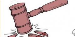 """攀附""""Windsor""""商标商誉!法院判赔偿百万余元并变更企业名称"""