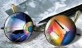 怎样建立企业的知识产权保护方案?