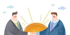 申请发明专利委托代理机构办理有什么好处吗?