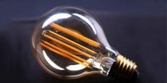 北京专利申请流程,申请专利要准备什么材料?