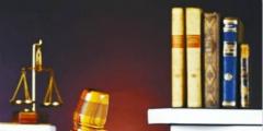 专利申请遇到纠纷应该怎么处理?