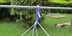 晒衣网晾衣篮属于商标哪个类别