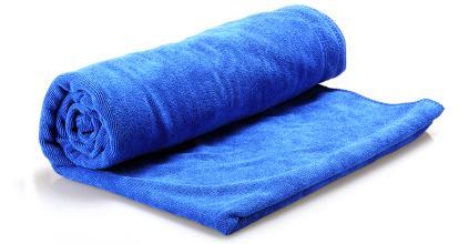 洗车布属于商标哪个类别