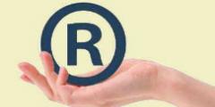 食品、药品、疫苗安全更有保障 商标申请注册行为更加规范