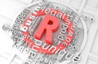 广告商可以在PPC关键词和广告文案中使用商标吗?