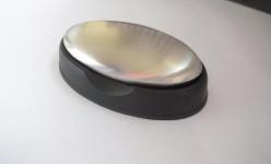 不锈钢肥皂怎么注册商标,在商标哪个类别?