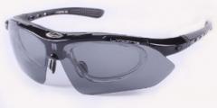 骑行眼镜属于商标哪个类别,如何注册商标?