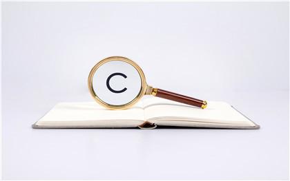 企业为什么要注册商标?商标查询的重要性有哪些?