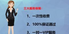 北京市著作权版权代理有限公司