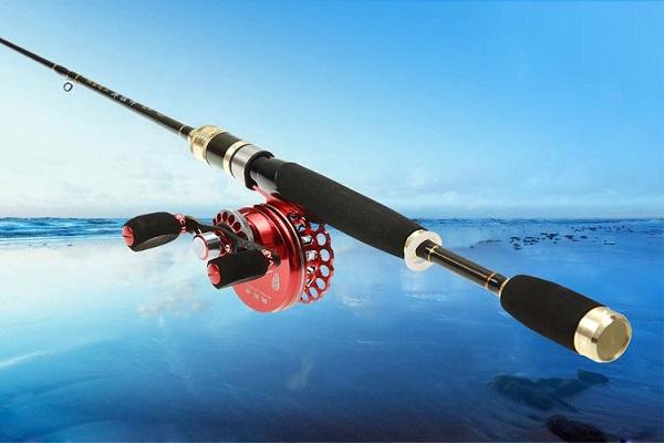申请钓鱼竿商标,属于商标哪个类别