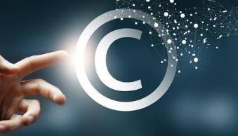 版权的权利归属证明材料如何准备