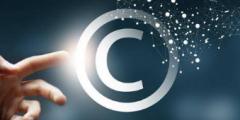 版权的权利归属证明材料如何准备?