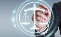 可以提前公开专利吗?专利权人应如何选择?