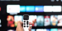 做短视频需要布局哪几类的商标?