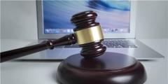 专利申请涉及到什么法律