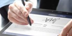 专利实施许可合同期限