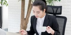 律师专利代理人双证能挣多少钱
