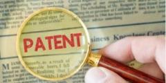 专利申请材料怎么提交